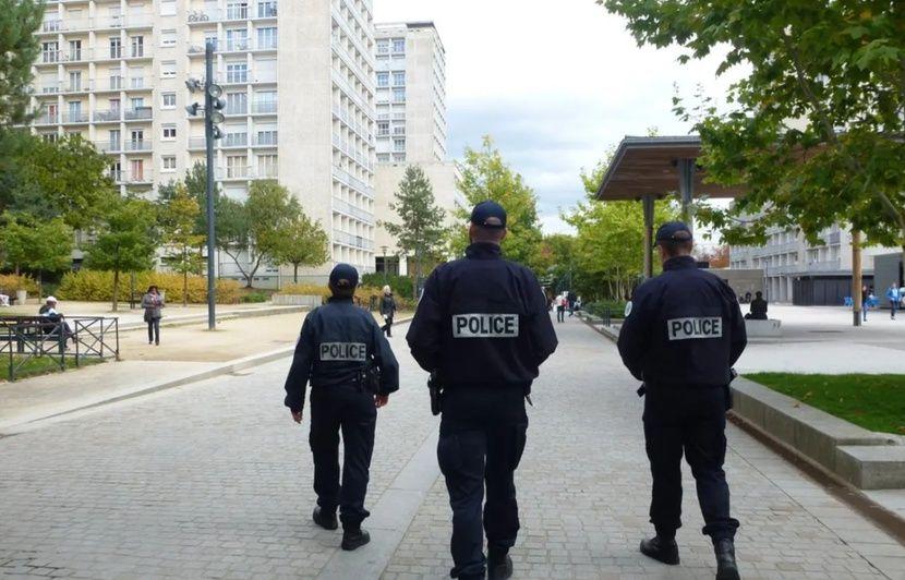 Municipales 2020 à Rennes : Que proposent les candidats pour améliorer la sécurité ?