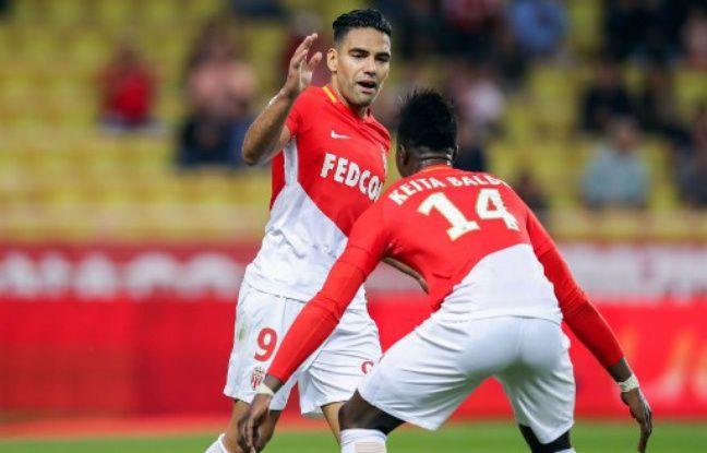 EN DIRECT. Coupe de la Ligue: Qui pour rejoindre le PSG en finale?... Suivez Monaco-Montpellier en live avec nous