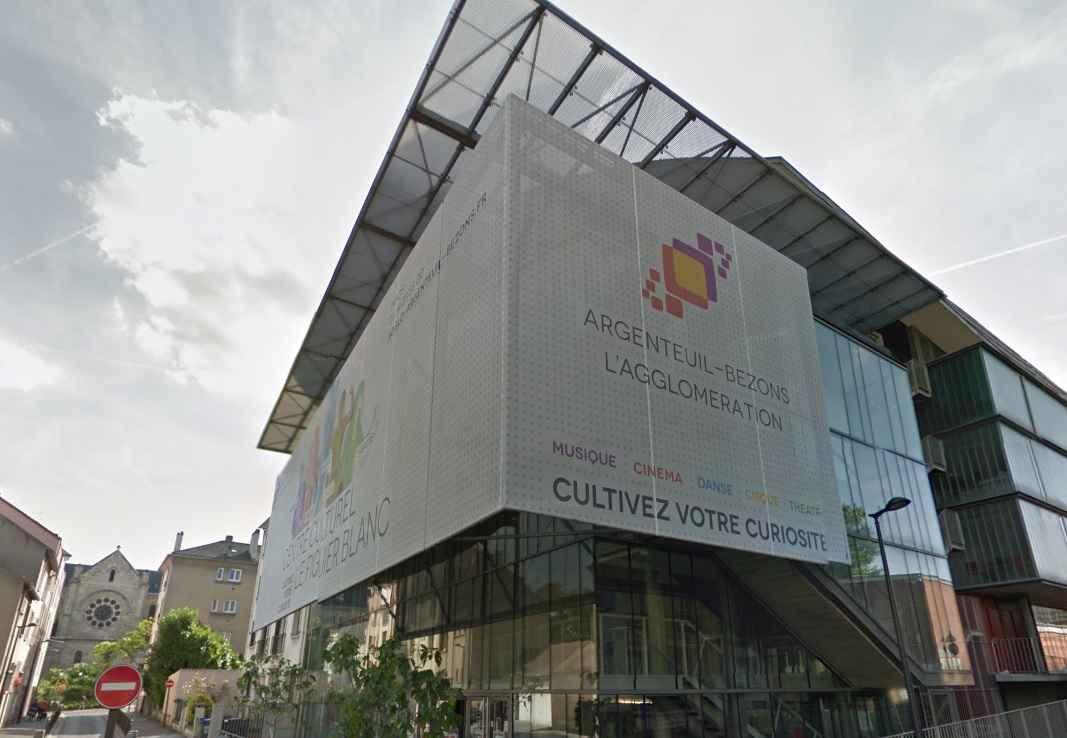 Liste Des Plans Cul Disponible Dans Le Département Pas-de-Calais