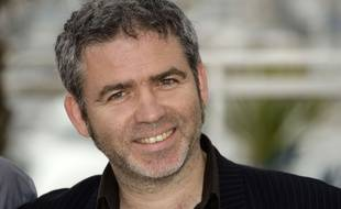 Stéphane Brizé viendra présenter son nouveau film «La loi du marché»