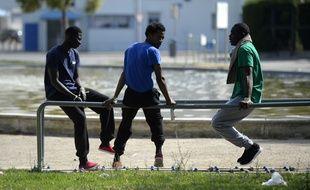 Selon le CNRS, le flux de migrants en Europe aurait un impact économique positif.