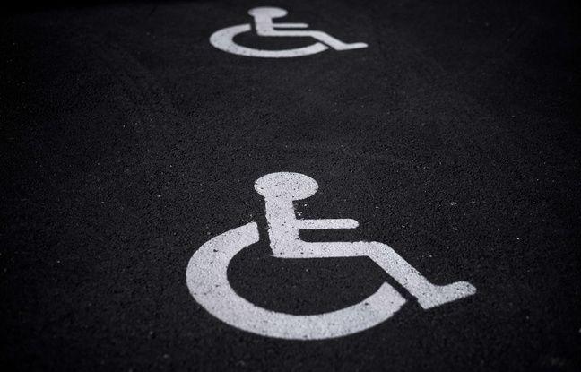 Marseille: Un chauffeur de bus a-t-il refusé l'accès à une jeune fille en fauteuil roulant?