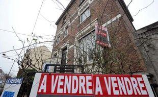 Des prix en baisse et des taux d'intérêt historiquement bas dynamisent l'immobilier français, permettant aux primo-accédants de revenir sur le marché, et aux acquéreurs en général de retrouver une marge de négociation en faisant davantage jouer la concurrence