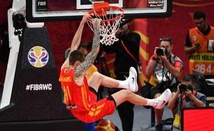 L'Espagne est sacrée championne du monde pour la deuxième fois