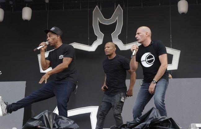 Rap : Le groupe IAM annonce une tournée au printemps 2020 (elle passera par Marseille, bien sûr)