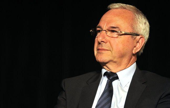 Municipales 2020 à Antibes: Jean Leonetti repart en campagne pour un cinquième mandat, «le dernier»