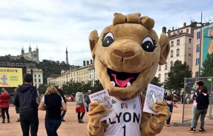 Affaire du «Petit Paumé» : Les étudiants d'EM Lyon convoqués en conseil de discipline