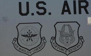 L'armée de l'Air américaine a annoncé jeudi avoir suspendu 92 officiers chargés de lancer les missiles nucléaires intercontinentaux en cas de guerre, pour avoir pris part à une affaire de tricherie lors d'un examen de routine.