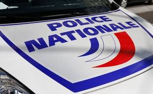 Photo d'illustration, véhicule de police.