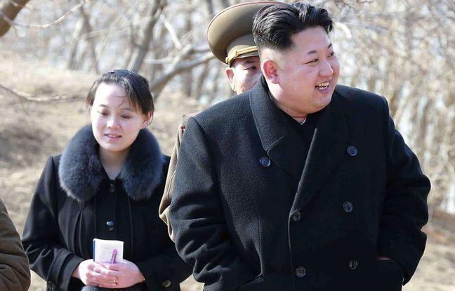 La Corée du Nord annonce la fin des essais nucléaires