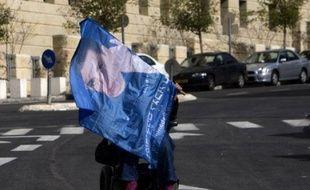 Le cabinet de sécurité israélien a conditionné mercredi à l'unanimité la conclusion d'un accord de trêve avec le Hamas à la libération du soldat Gilad Shalit, détenu depuis 2006 à Gaza, condition refusée par le Hamas.