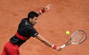 Novak Djokovic va beaucoup mais alors beaucoup mieux
