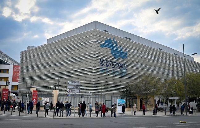 Coronavirus à Marseille : L'ARS désapprouve les dépistages massifs du professeur Didier Raoult