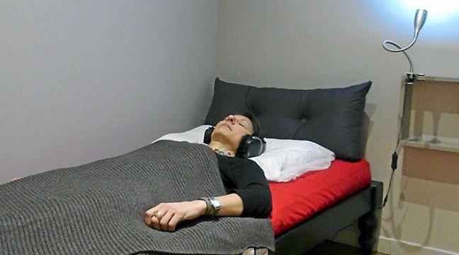 Les bienfaits de la sieste après une courte nuit confirmés scientifiquement
