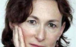 Pascale Hébel, directrice du département consommation du CREDOC.