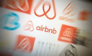 Illustration sur le site internet AirBnB.