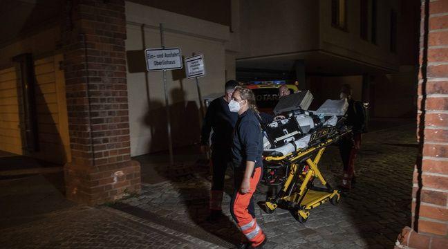 Quatre morts lors d'une tuerie dans une clinique pour handicapés
