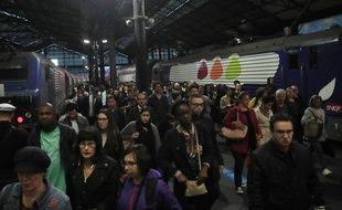 Grève SNCF : A quoi faut il s'attendre dans les prochains jours ?