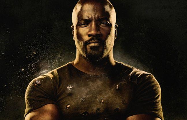 Marvel: Des costumes et accessoires «Daredevil», «Luke Cage» et «Iron Fist» mis en vente après l'arrêt des séries sur Netflix