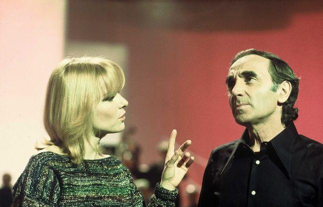 VIDEO. Charles Aznavour, France Gall, Maurane... De nombreux artistes nous ont quittés en 2018