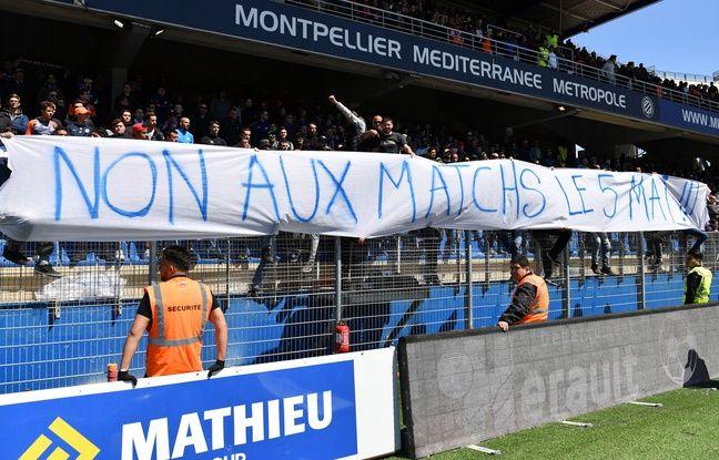 Drame de Furiani : L'Assemblée vote pour un jour sans match de football les 5 mai