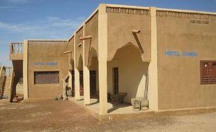 Cinq enlèvements et un meurtre d'Européens en moins de 48 heures dans le nord du Mali, illustrent l'échec de la coopération militaire entre les pays de la bande sahélo-saharienne face aux activités des groupes armés, dont la branche maghrébine d'Al-Qaïda.