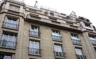 Les syndics vont être contraints à plus de transparence dans les comptes de copropriété, et notamment à informer les copropriétaires du montant des intérêts qu'ils touchent sur les fonds déposés, selon le projet de loi en cours d'élaboration au ministère de la Justice.