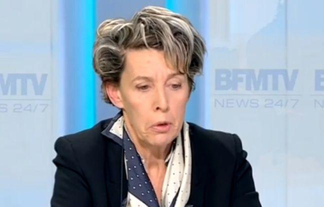 Attentat de paris une m re veut porter plainte contre la - Porter plainte pour diffamation belgique ...