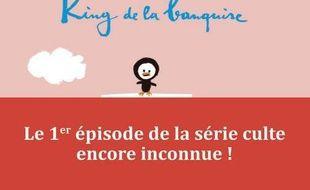 Kiki king de la banquise