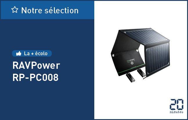 RP-PC008.