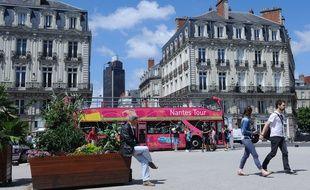 ville-de-nantes-tourisme