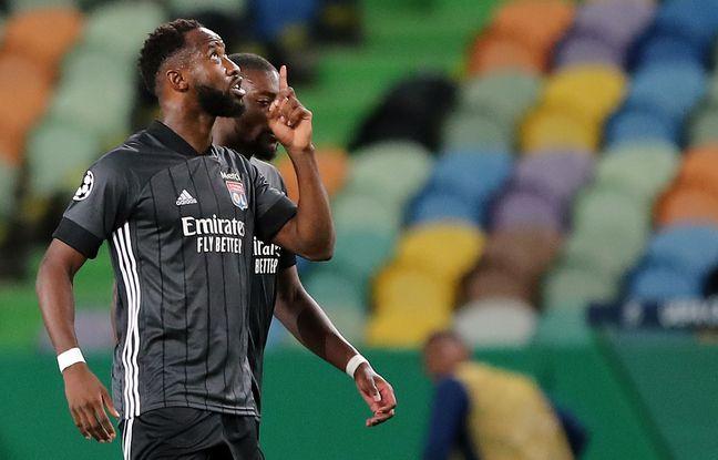 Manchester City - OL : Lyon refait le coup aux Citizens et file en demi-finale de Ligue des champions