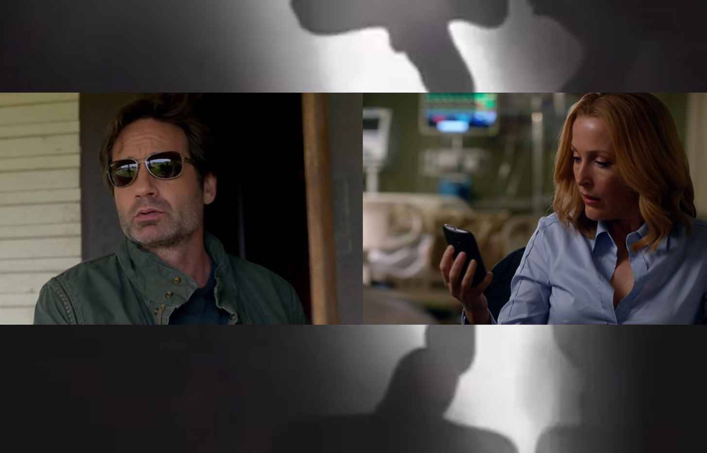 fox and scully relationship quizzes