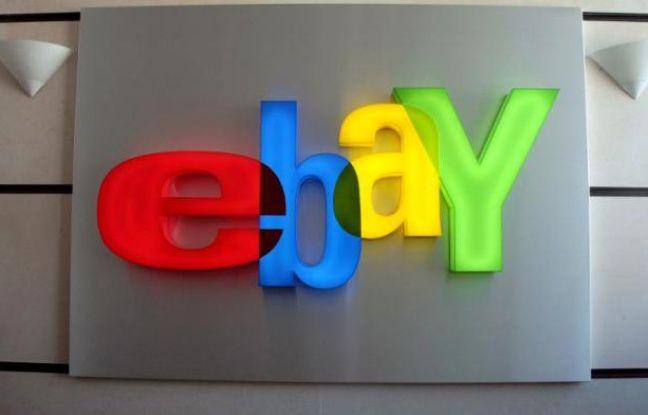ebay quand la marine canadienne se fournit sur le site de vente aux ench res sp cial d fense. Black Bedroom Furniture Sets. Home Design Ideas
