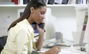 Pour obtenir une VAE, il faut constituer un dossier, seul ou en se faisant aider par un professionnel.