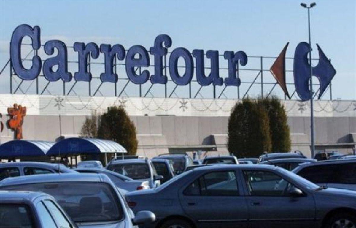 La cour d'appel de Paris a confirmé en quasi-totalité mercredi la condamnation de cinq fabricants de jouets et trois distributeurs, prononcée fin 2007 par l'Autorité de la Concurrence, à 37 millions d'euros d'amende pour une entente sur les prix. – Mychele Daniau AFP/Archives