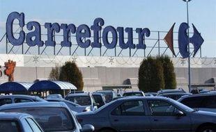 La cour d'appel de Paris a confirmé en quasi-totalité mercredi la condamnation de cinq fabricants de jouets et trois distributeurs, prononcée fin 2007 par l'Autorité de la Concurrence, à 37 millions d'euros d'amende pour une entente sur les prix.