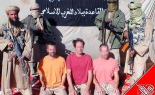 La Mauritanie a appelé dimanche à ne pas payer de rançons pour faire libérer les otages européens détenus dans le Sahel par la branche maghrébine d'Al-Qaïda, lors d'une réunion à Nouakchott de ministres de la Défense de dix pays d'Europe du sud et d'Afrique du nord.