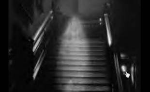 paranormal nord