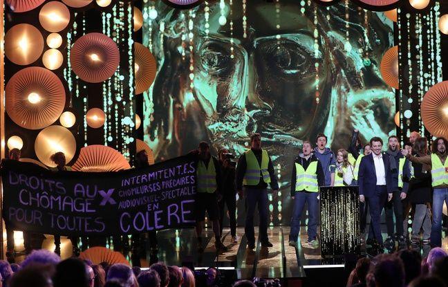 C'est l'heure du BIM: Le commando d'élite Hubert, amende record pour Monsanto, des «gilets jaunes» aux Molières