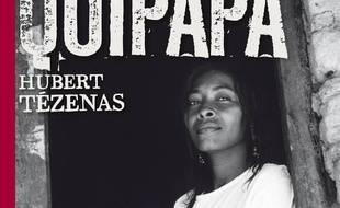 L'or de Quipapá