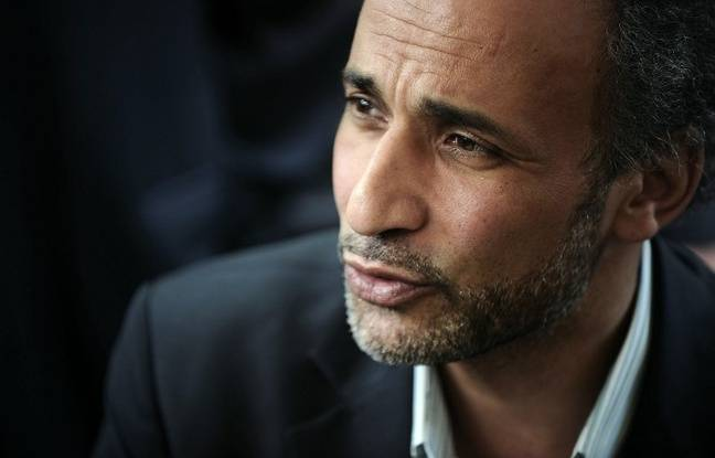 VIDEO. Affaire Tariq Ramadan: La justice rejette sa demande de mise en liberté en raison de nouveaux éléments