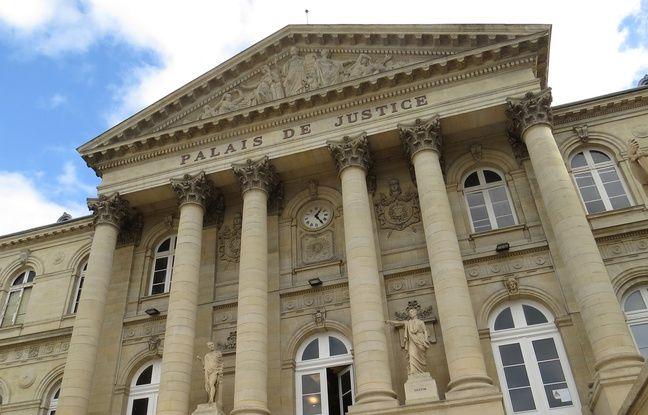 Amiens: Perpétuité requise pour la tuerie dans un camp de gens du voyage à Roye dans actualitas fr 648x415_tribunal-amiens
