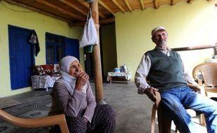Pendant près d'un siècle, les Arméniens islamisés des montagnes du Dersim, dans l'est de la Turquie, se sont murés dans le silence pour échapper aux persécutions. Mais certains ont décidé d'affirmer au grand jour leur existence en commémorant mercredi le génocide de leur peuple.
