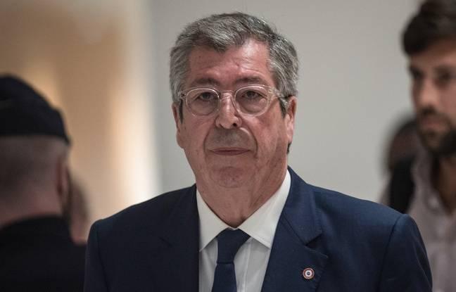 Affaire Balkany : La demande de mise en liberté du maire de Levallois mise en délibéré au 13 novembre