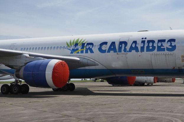 648x415 air caraibes