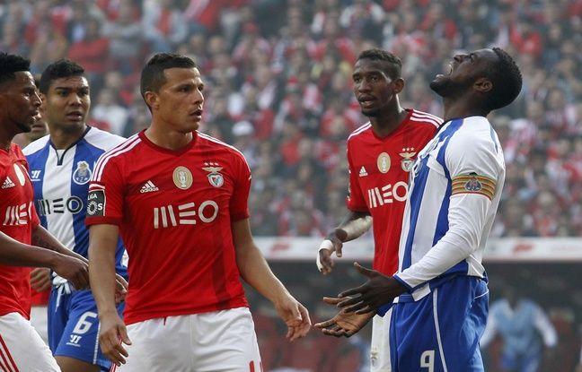rencontres portugais