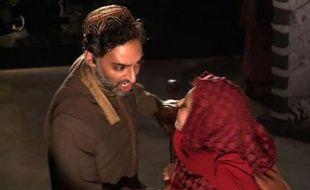 L'opéra est souvent considéré comme un plaisir réservé aux élites en tenue de soirée, mais une nouvelle production présentée en première mondiale à New York fait mentir cette réputation: elle est inspirée d'un viol collectif au Pakistan qui avait défrayé la chronique.
