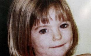 Maddie Mc Cann, disparue en 2007, serait morte, selon la justice allemande.