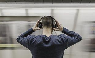 La RATP lance une série de podcasts sur des anecdotes sur ses transports en commun.